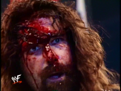 1202_2520-_2520blood_2520mick_foley_2520wwf_png_medium