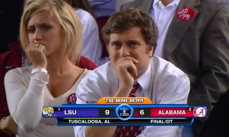 Alabama-fan-crying-girlfriend_medium