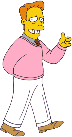 Troymcclure_medium