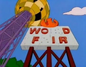Simpsons-sunsphere_medium
