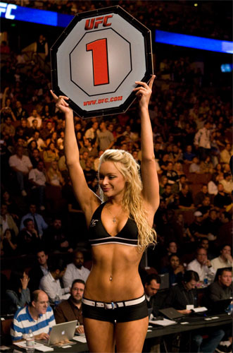 Ufc76girls1_medium_medium_medium_medium_medium