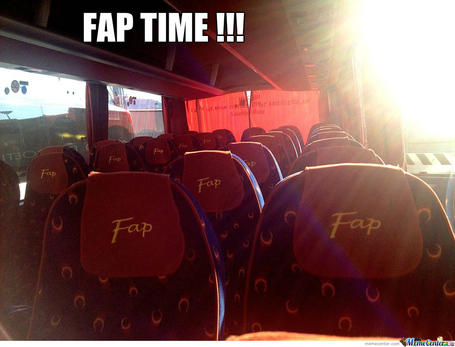 The-fap-bus_o_2091223_medium