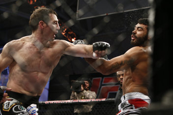 124_tim_kennedy_vs_rafael_natal