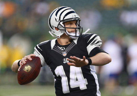 Andydalton_by_ieatwaffleswithsyrup-d6to78l_medium