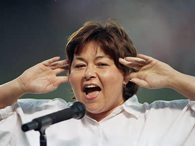 Roseanne_barr_national_anthem_medium