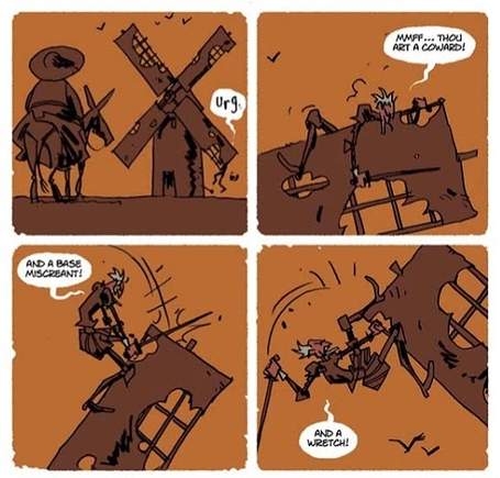 Don-quixote-tilting-at-windmills-rob-davis_medium