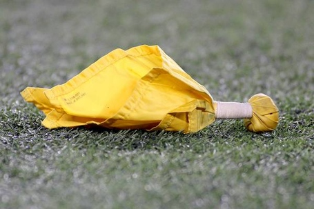 103013-1-nfl-penalty-flag-ob-g_20131030182436323_600_400_jpg_medium