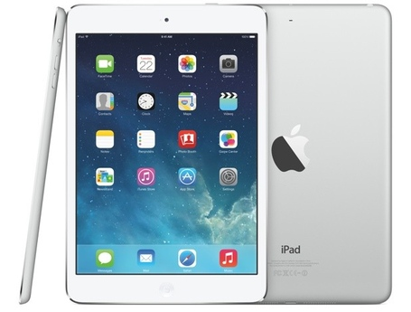 Ipad-mini-retina_medium