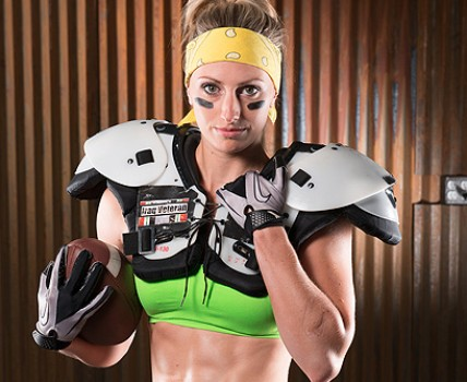 Anna-heasman-lingerie-football-league-428x350_medium