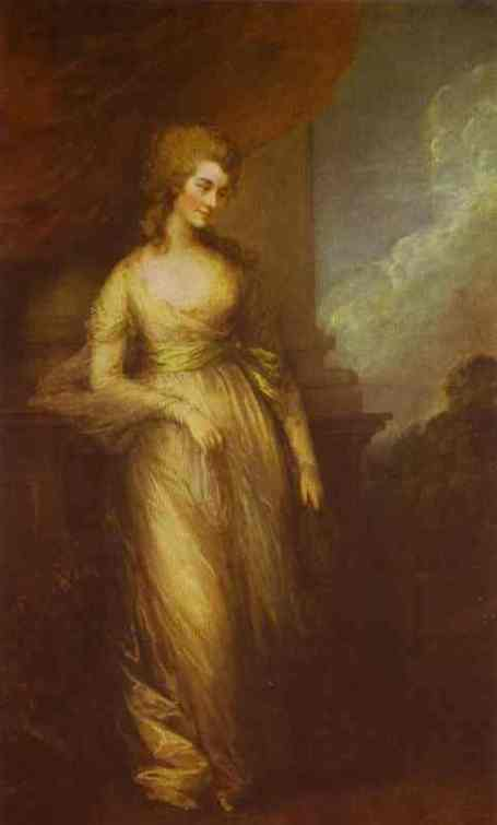 Thomas_gainsboroguh_georgiana_duchess_of_devonshire_1783_medium