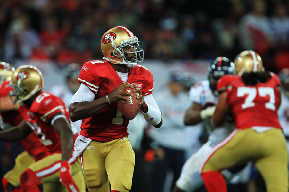 Troy_smith_denver_broncos_v_san_francisco_vovq9crsyg7l_medium