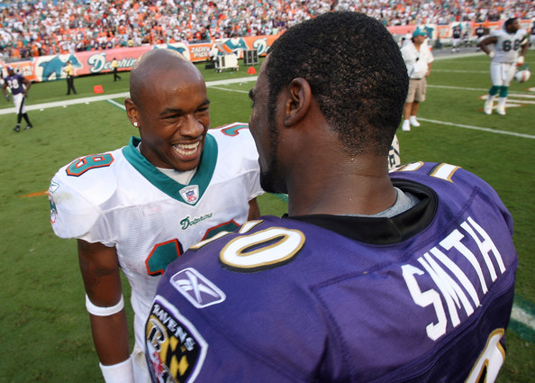 Baltimore_ravens_v_miami_dolphins_m3lkx41sporl_medium