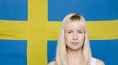 Swede404_436104c_medium