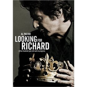 Looking_for_richard_medium