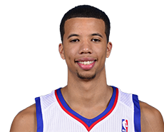 Michael_carter-williams_medium