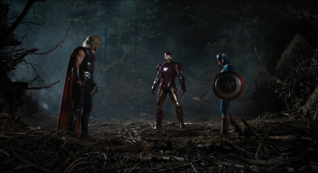 Avengers-thor-iron-man-captain-america_medium