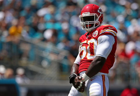 Justin_houston_kansas_city_chiefs_v_jacksonville__57upgnz4zpl_medium