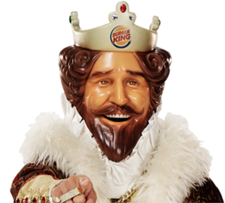 1322538843_burger-king_medium