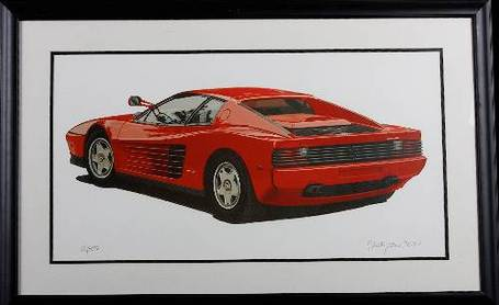Cleworth1987ferraritestarossa_medium