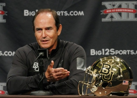 Briles-media-day-620x443_medium