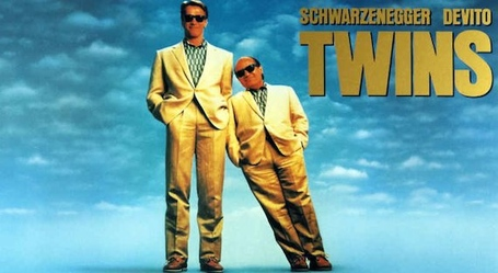 Arnold-schwarzenegger-danny-devito-twins_medium