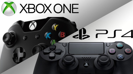 Wpid-ps4-vs-xbox-one_medium