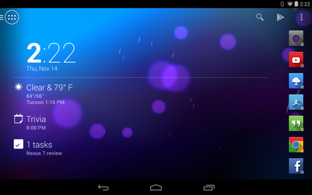 Nexus7homescreen_medium
