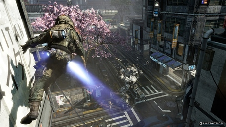 Titanfall_screen_1_medium