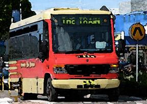 Toronto-bus_medium