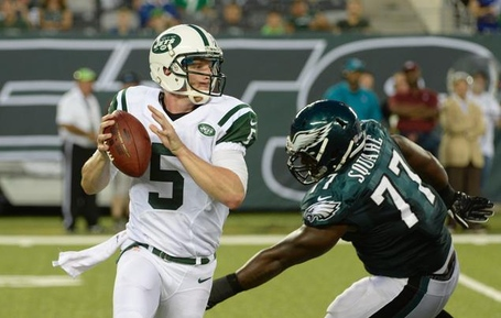 Jets-eagles_medium