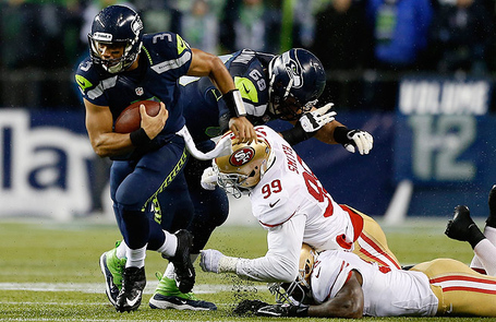 130912115210-nfl-picks-week-2-seattle-seahawks-san-francisco-49ers-single-image-cut_medium