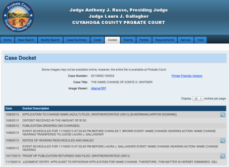 Probate-court-of-cuyahoga-county_-ohio---web-docket_medium