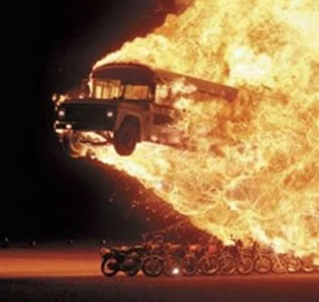 Bus-fire-bikes_medium