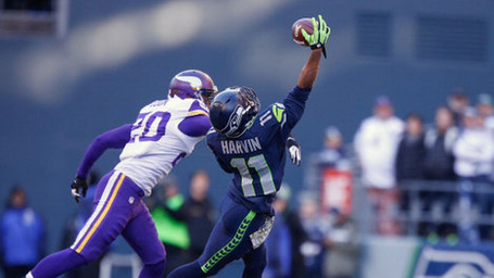 111713_seahawks_vikings_19_medium