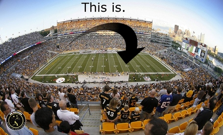 Nfl-heinz-field-pittsburgh-steelers_medium