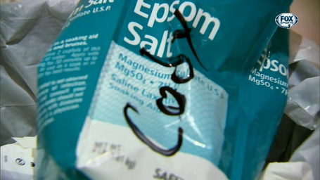 Epsom-salt_medium