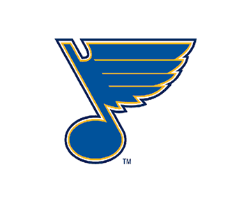 St-louis-blues-logo1_medium