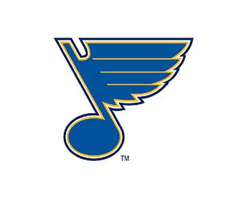 St-louis-blues-logo1_medium