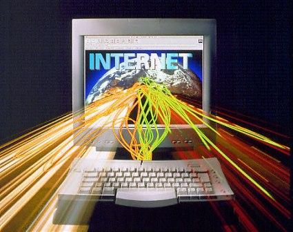 Internet_medium