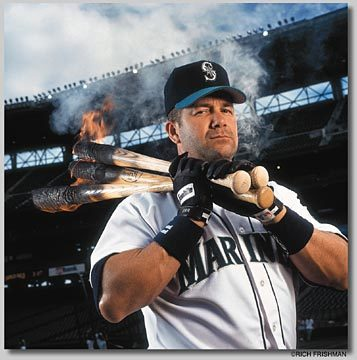 Edgar-martinez-3_medium