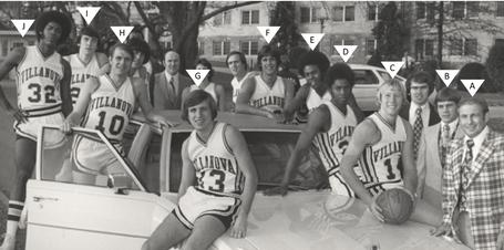 1975-76_nova_team_medium