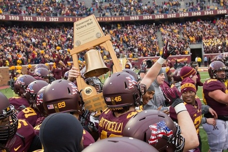 Minnesota-won-the-governors-victory-bell-for-beating-penn-state-usa-today-sports_medium
