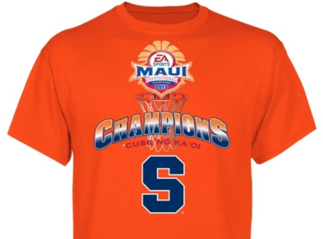 Cuse-no-ka-oi_medium