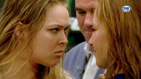 Rousey-tate-face-off_medium
