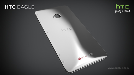 Htc-eagle-05_medium