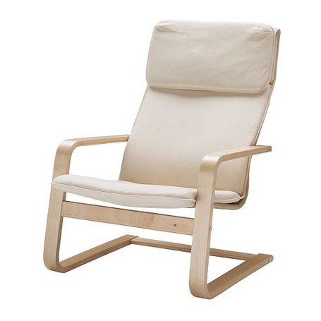 Pello-chair__38296_pe130209_s4_medium