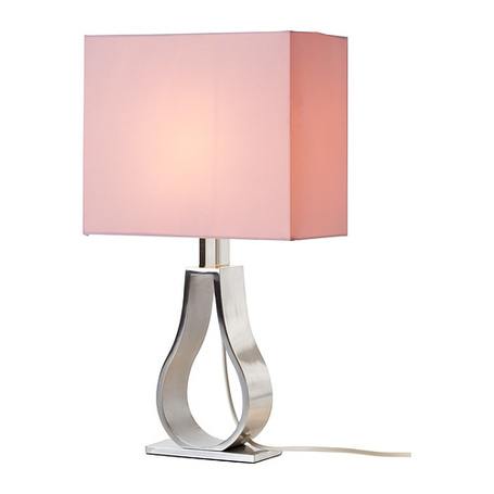 Klabb-table-lamp__0138840_pe298654_s4_jpg_medium