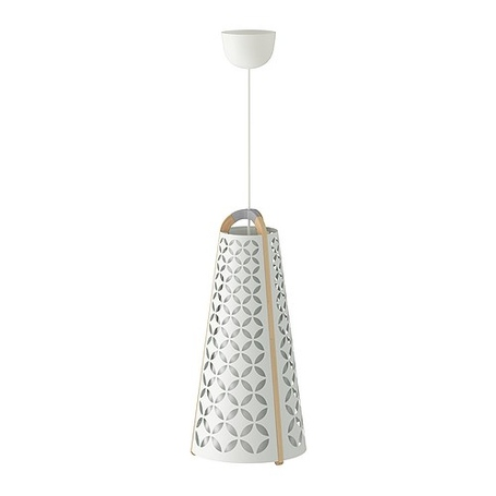 Torna-pendant-lamp__0118353_pe273967_s4_jpg_medium