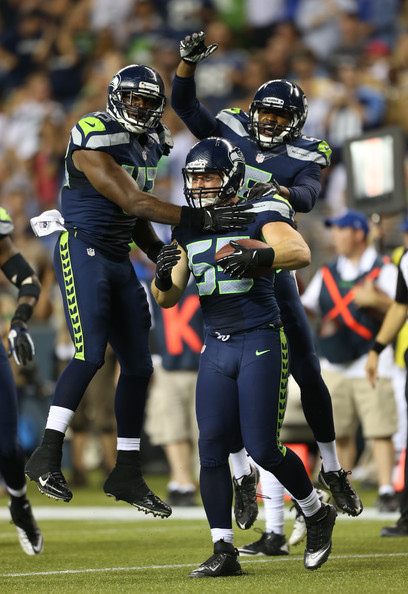 Deshawn_shead_tennessee_titans_v_seattle_seahawks_3kdlo_tsan4l_medium