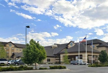 2631759-homewood-suites-by-hilton-boise-hotel-exterior-1-def_medium
